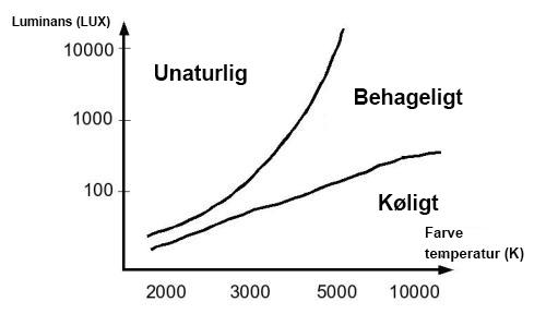 kruithoff2
