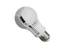 LED Pærer stor fatning (E27)